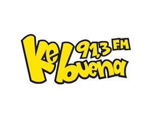 Ke Buena 91.3 FM