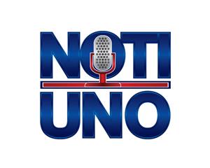Noti Uno