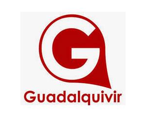 Radio Guadalquivir 1420 AM