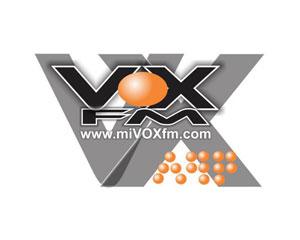 Radio Mi Vox FM 96.5