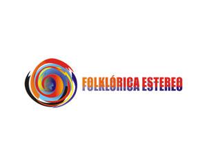 Folklorica Estereo