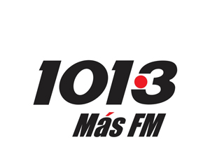 Radio Mas Fm 101.3
