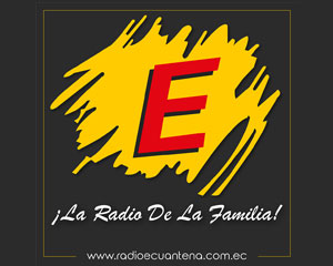 Radio Ecuantena 1030 AM