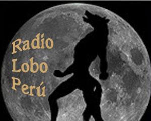 Radio Lobo Peru