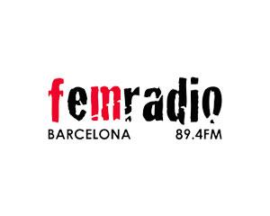 Femradio 89. 4 FM