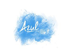 Azul 106.9 FM