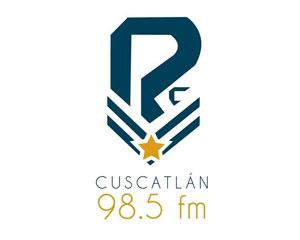 Cadena Cuscatlán 98.5 FM