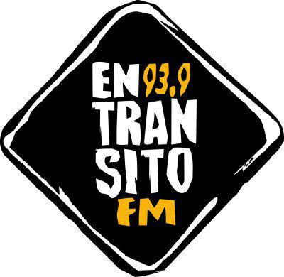En Transito 93.9 FM