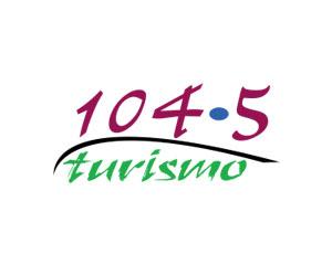 Radio Turismo FM 104.3