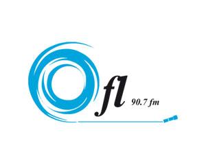 Radio Santa Fe 90.7 FM