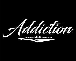 Addiction CR