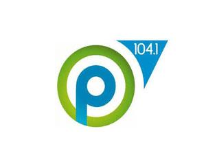 Purranque 104.1 FM