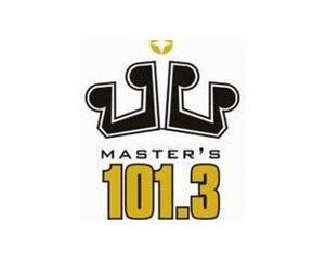 FM Masters 101.3
