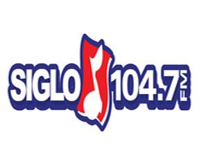 Siglo 104.7 FM