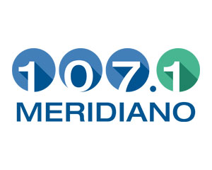 Meridiano 107.1 FM