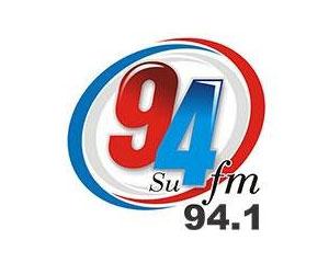 94.1 Su FM