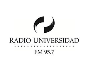 Radio Universidad 95.7 FM