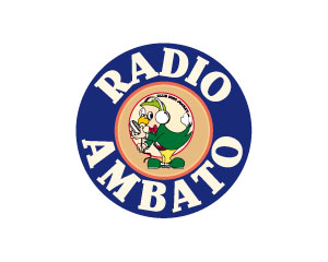 Radio Ambato 930 AM