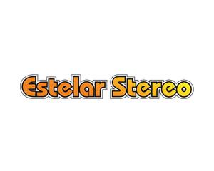 Estelar Estereo 88.1 FM