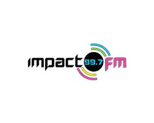 Radio Impacto 99.7 FM