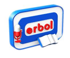 Radio Red Erbol 100.9 FM