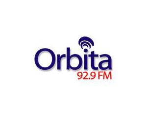 Orbita 92.9 FM