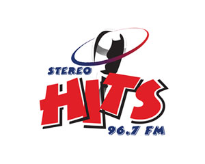 Stereo Hits 96.7 FM