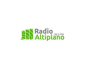 Radio Altiplano 96.5 FM
