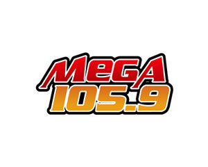 La Mega 105.9 FM
