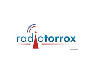 Radio Torrox 104.2 FM