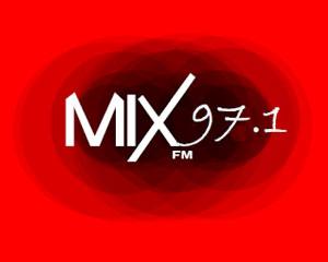 Mix 97.1 FM