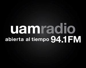 UAM Radio 94.1 FM