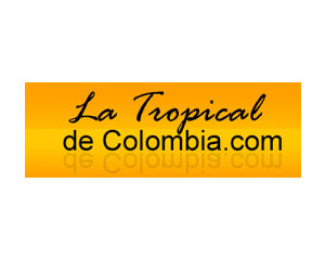 La Tropical De Colombia