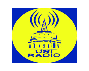 Uni Radio 89.1 Fm