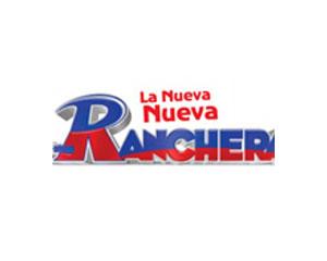 La Nueva Ranchera