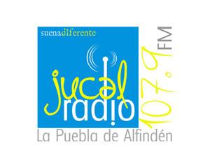 Jucal Radio 107.9 FM