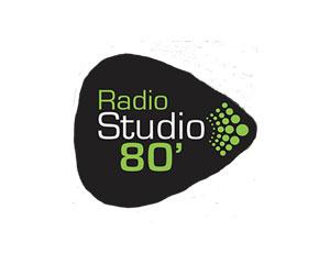 Radio Studio 80