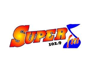 Super FM 102.9