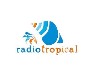 Tropical 102.9 FM