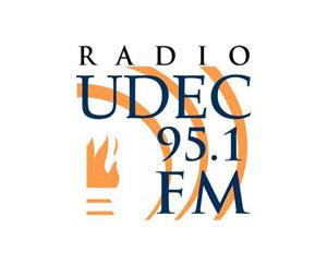 Radio UDEC 95.1 FM