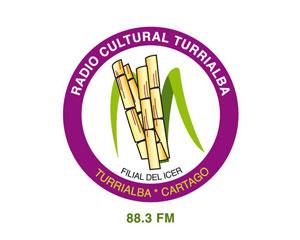 Radio Cultural de Turrialba 88.3 FM