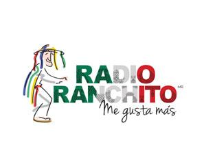 Radio Ranchito 102.5 FM