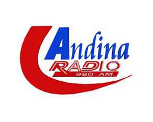 Andina Radio 980 AM