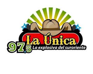 Radio La Unica 97.5 FM