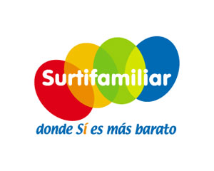 Surtifamiliar Stereo