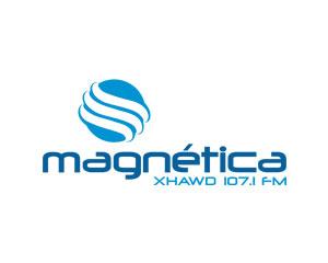 Magnetica 107.1 FM