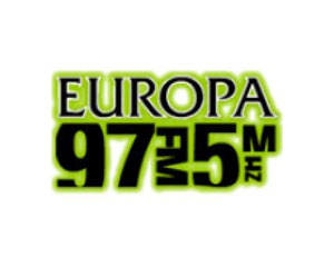 Europa FM 97.5