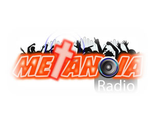 Radio Metanoia Costa Rica