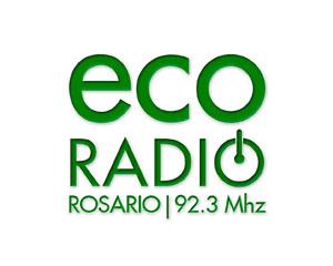 Eco Radio 90.1 FM