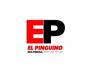 Pinguino Radio 590 AM